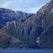 Chiloé Archipelago  38