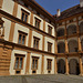 Schloss Eggenberg 2