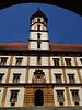 Schloss Eggenberg 3