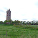Nederland - Firdgum, kerktoren