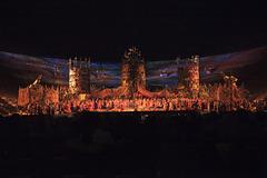 Il Trovatore - Arena di Verona 2016