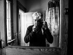 Mirror Image / Imagen Especular