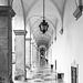 Wachau ++ Kloster Melk UNESCO Weltkulturerbe