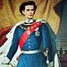 Ludoviko II, reĝo de Bavario