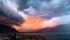170808 aurore Montreux 0
