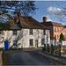 Shoreham, Kent