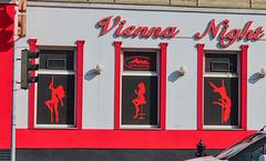 1 (34)...austria vienna ...vienna night club
