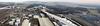 Ratcliffe panorama
