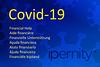 Covid-19 Financial Help