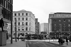 Southwark St