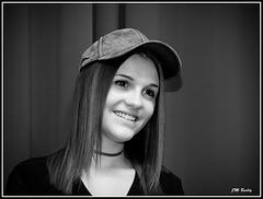 Mathilde 11b