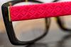 #07 reading glasses