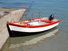 oh mon bateau, c'est le plus beau des bateaux,,,