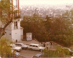 Paris.......1977.