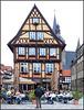 Quedlinburg, Harz 141