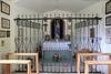 Kapelle Fane Alm