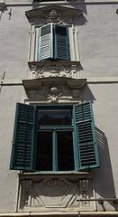 Grazfenster