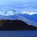 Chiloé Archipelago  39