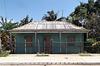Maison cubaine / Cuban house