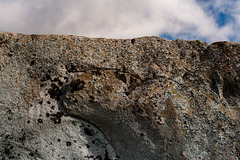 Neolithic Sky