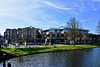 University Library of Leiden University