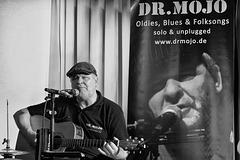 Dr.Mojo