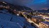 210125 Montreux neige nuit 0