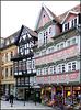 Quedlinburg, Harz 148