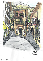 2016-08-16 Limone-sul-Garda web