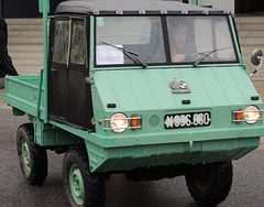 0 (1454)...austria puch oldtimer...offroad