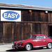 Easy Porsche (2977)