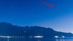 170813 Perseides Montreux 267