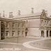 Butterton Hall, Staffordshire (Demolished)