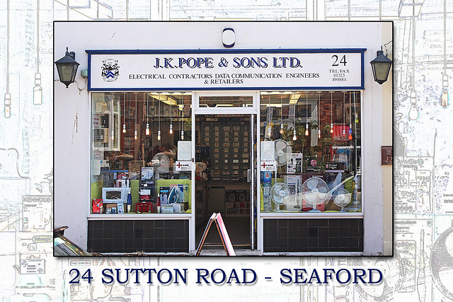 24 Sutton Road - Seaford - 18.6.2015