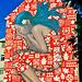 DSC0022 Street Art à Pape'ete