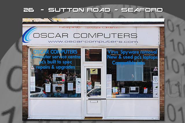 26 Sutton Road - Seaford - 18.6.2015