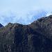 Chiloé Archipelago  40