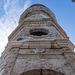 Lighthouse Chania