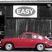 Easy Porsche (2978A)