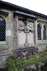 St John the Evangelist's Church, Gressingham, Lancashire