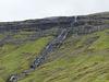 geologisch 3 mal aelter als Island