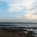 Nordsee-6