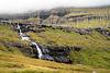 Faroe Islands, Eysturoy