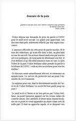Le cancer de Gaïa - Page 201