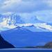 Chiloé Archipelago  41