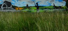 South Limbourg
