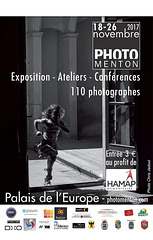 Festival PhotoMenton