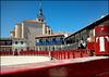 Colmenar de Oreja, Madrid Province