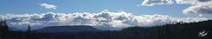 edgelit-cloudy-pano-1.21.19