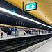 170107 gare ZuerichHB 03